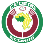 ECOWAS-01