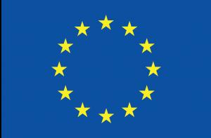 European_Union-01