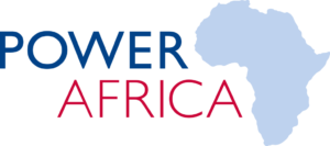 powerafrica_tweaked_logo_v01-1024x454-1