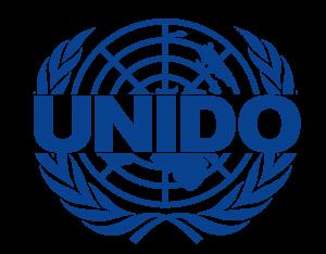 UNIDO-01