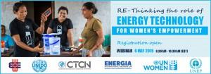 Energy-Tech-Empower-Women-WEBINAR