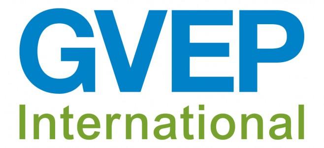 GVEP_logo_fullcol