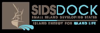 SIDS-Dock-logo_FIN-e1348776281625