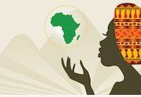 AU Women