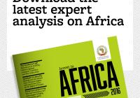 Africa Facebook[2]