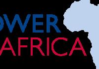 PowerAfrica_Tweaked_Logo_v01-1024x454