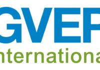 GVEP international