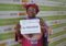 Mrs. Kaltoumi Traore, Min. of Energy, Mali